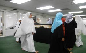 school-al-noor-2